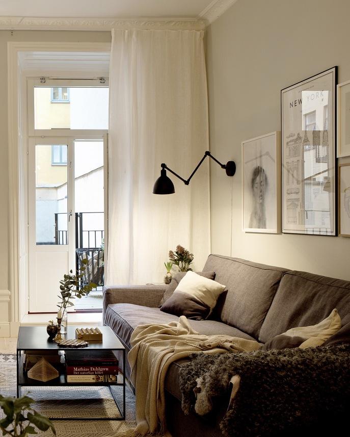 dizain-kvartiry-v-sovremennom-stile-foto-3