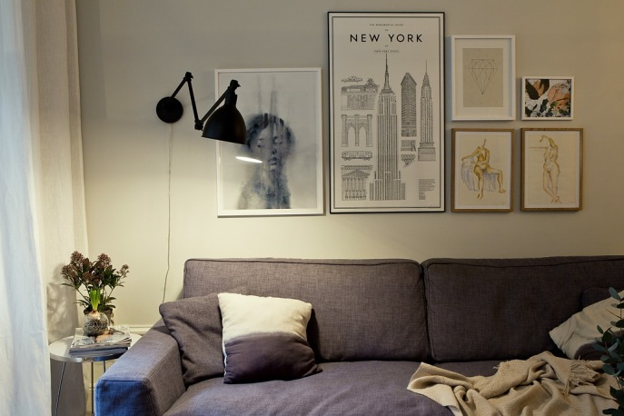 dizain-kvartiry-v-sovremennom-stile-foto-6