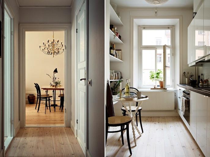 dizain-kvartiry-v-sovremennom-stile-foto-8