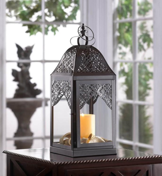 candles-in-interior-design