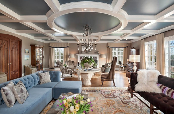 dark-ceiling-in-interior-design