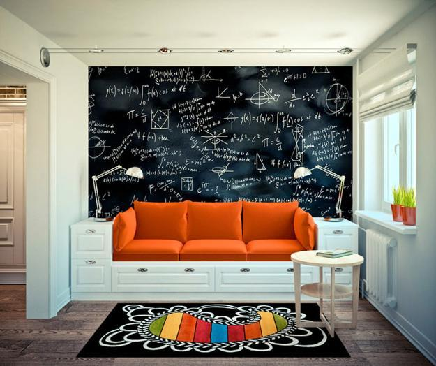 trendy-things-in-interior