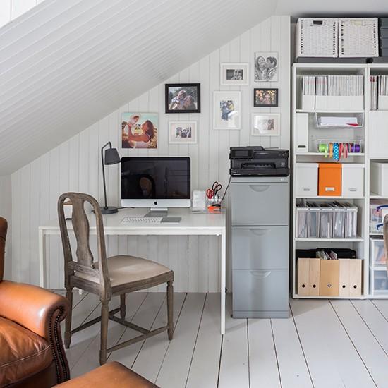 interier-doma-v-sovremennom-stile-13