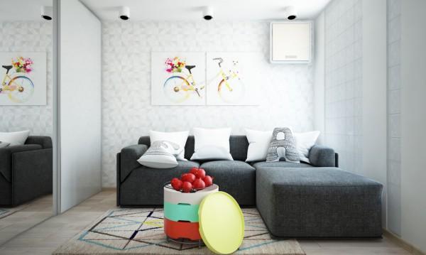 interier-kvartiry-v-sovremennom-stile-1