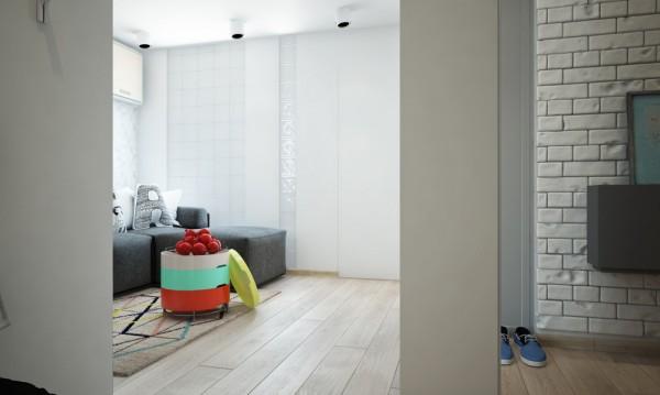 interier-kvartiry-v-sovremennom-stile-2