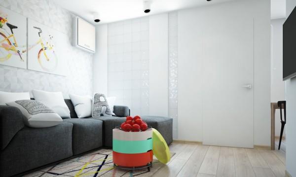interier-kvartiry-v-sovremennom-stile-3