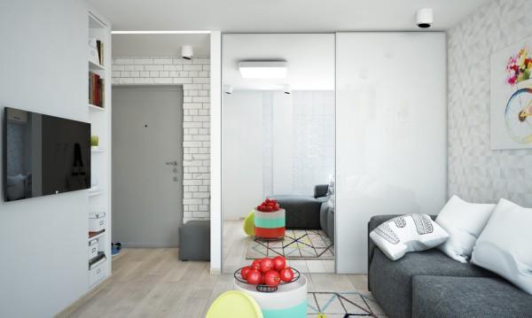 interier-kvartiry-v-sovremennom-stile-4