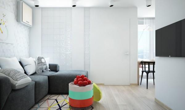 interier-kvartiry-v-sovremennom-stile-5