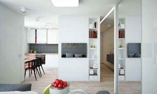 interier-kvartiry-v-sovremennom-stile-6