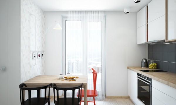 interier-kvartiry-v-sovremennom-stile-8