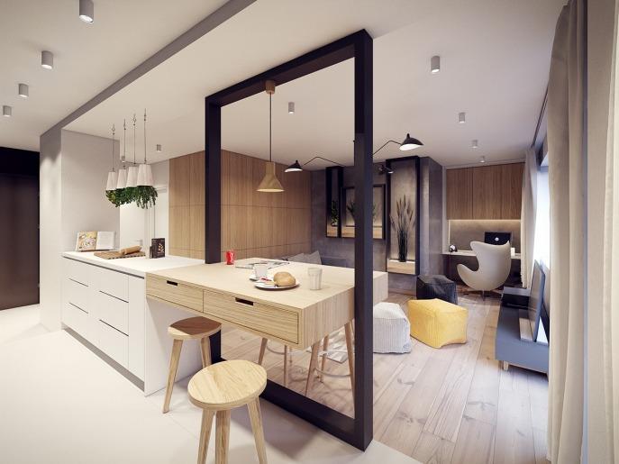 dizain-kvartiry-v-sovremennom-stile-10