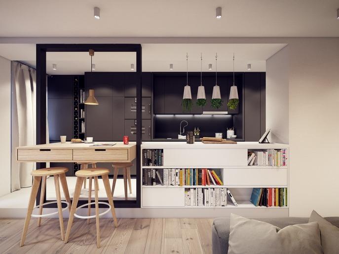 dizain-kvartiry-v-sovremennom-stile-11