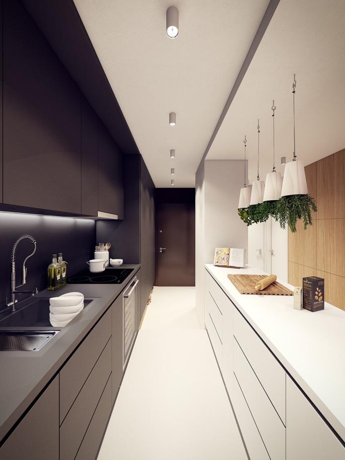 dizain-kvartiry-v-sovremennom-stile-13