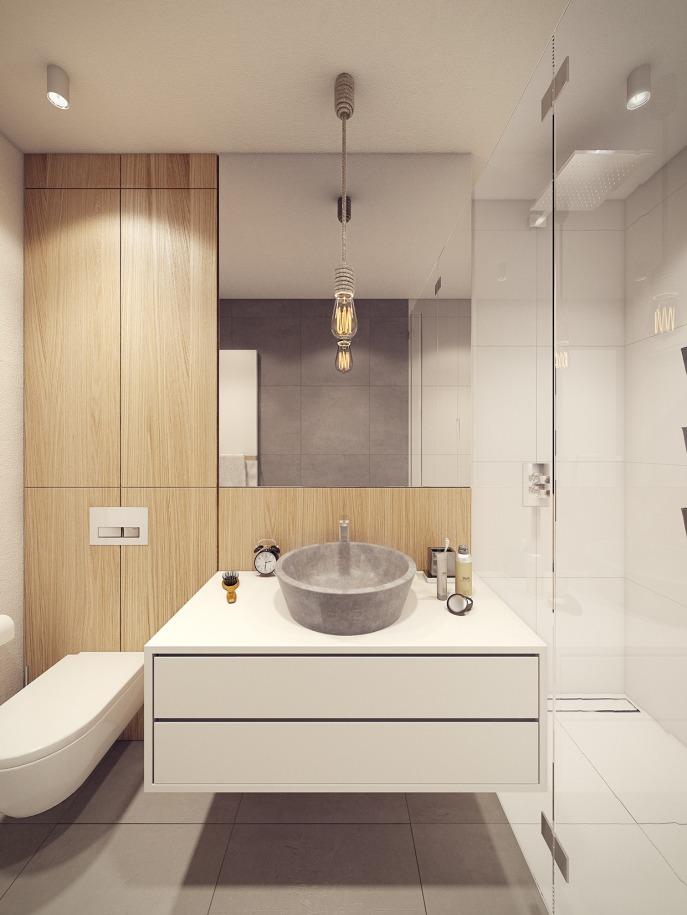 dizain-kvartiry-v-sovremennom-stile-14