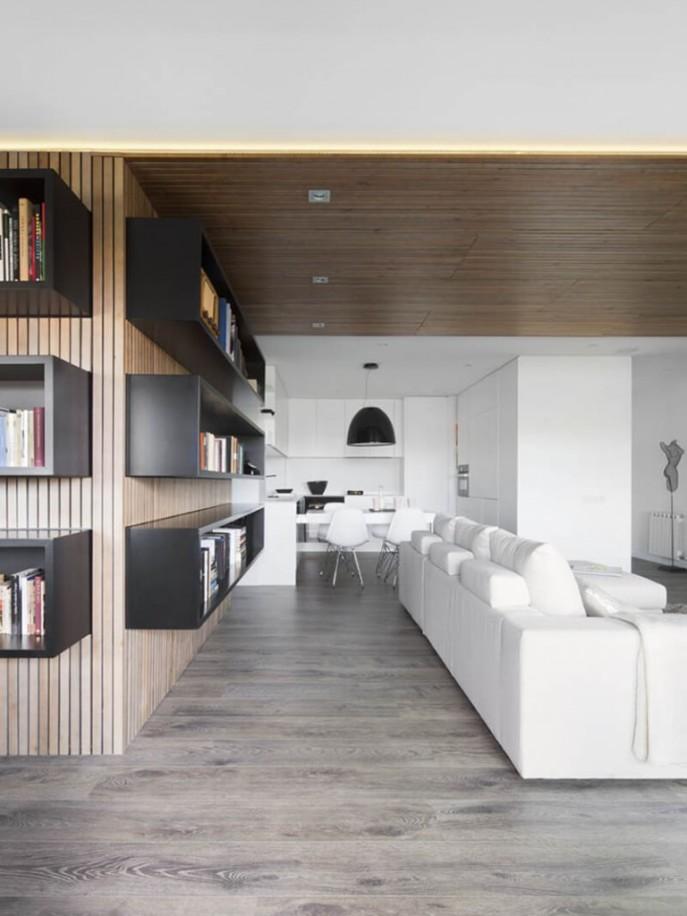 dizain-kvartiry-v-sovremennom-stile-1