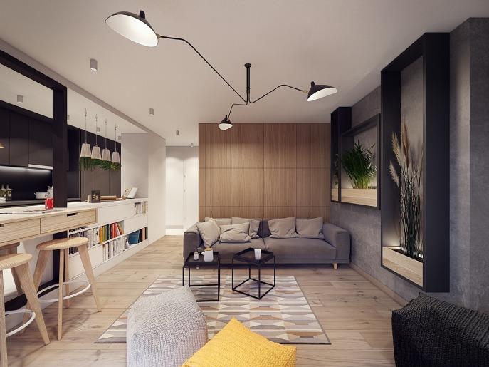 dizain-kvartiry-v-sovremennom-stile-3