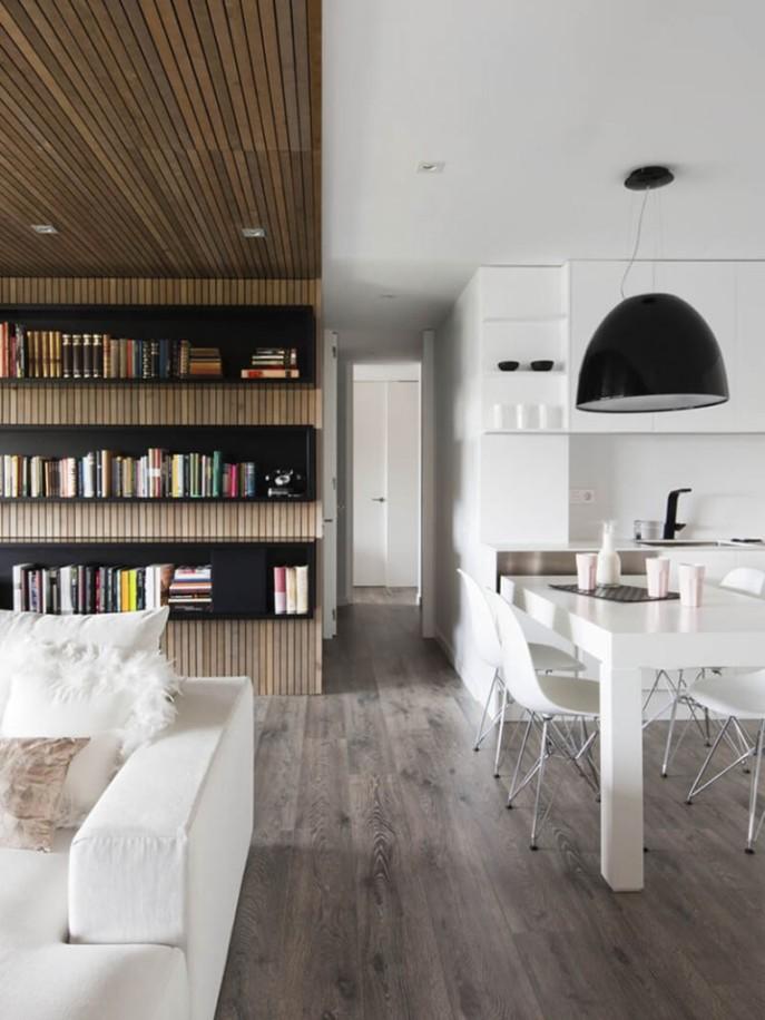 dizain-kvartiry-v-sovremennom-stile-4