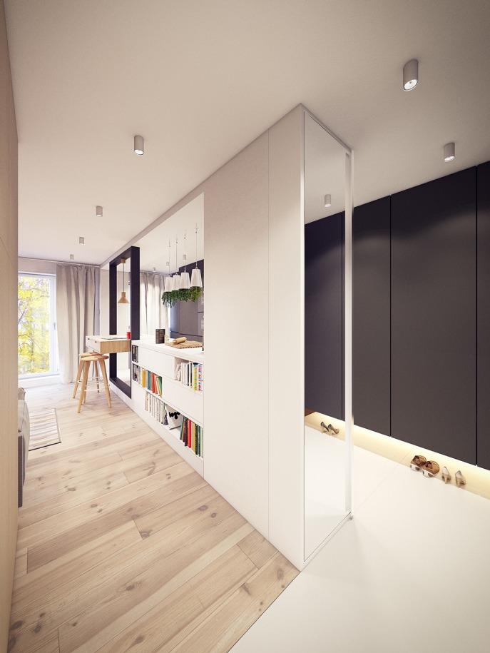 dizain-kvartiry-v-sovremennom-stile-7