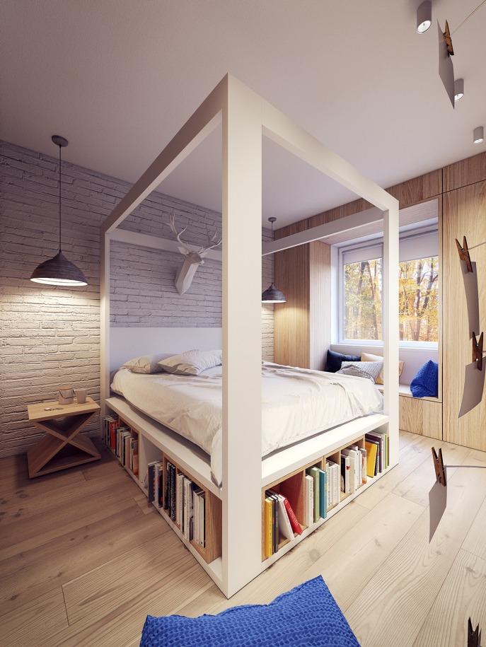 dizain-kvartiry-v-sovremennom-stile-8