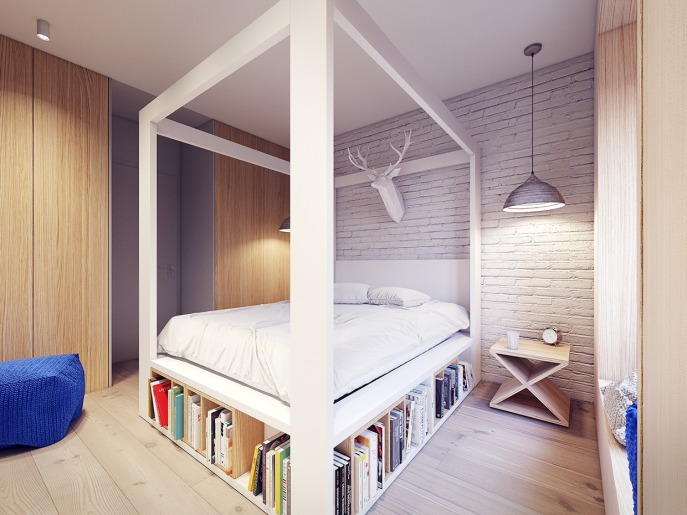 dizain-kvartiry-v-sovremennom-stile-9