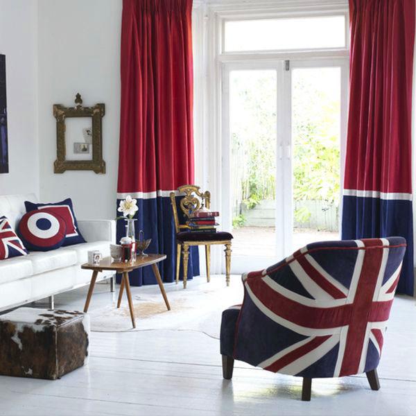 interier-v-britanskom-stile-foto-6