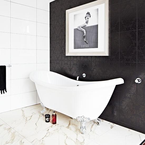 interier-v-glamurnom-stile-foto-7