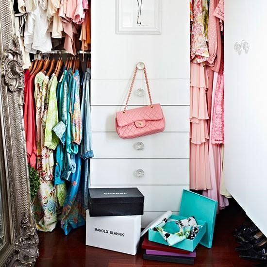 interier-v-glamurnom-stile-foto-8