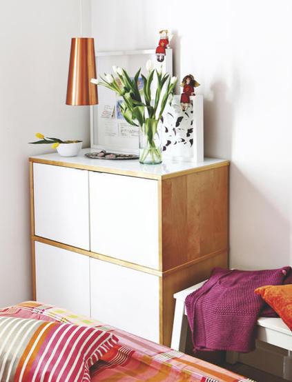 dizain-kvartiry-v-sovremennom-stile-12