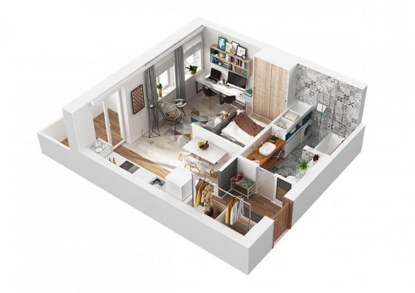 dizain-malenkoi-kvartiry-foto-11