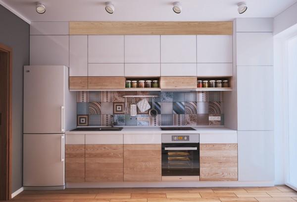 dizain-malenkoi-kvartiry-foto-4