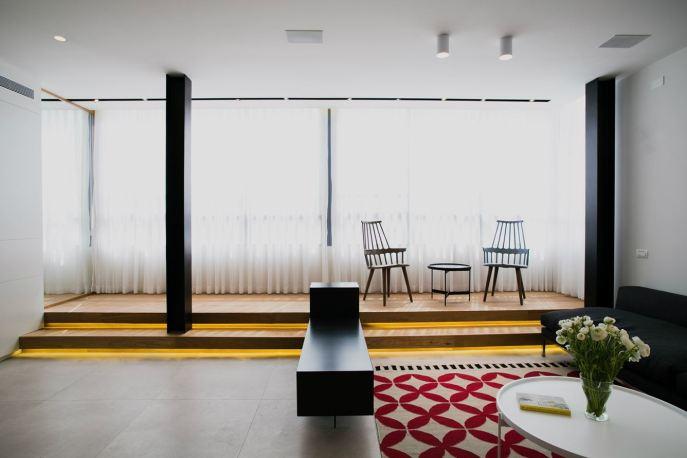 dizain-kvartiry-v-sovremennom-stile-2