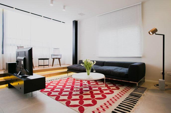 dizain-kvartiry-v-sovremennom-stile-5