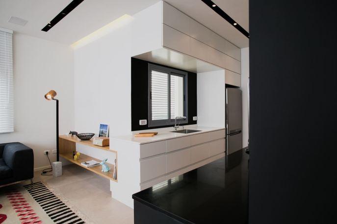 dizain-kvartiry-v-sovremennom-stile-6