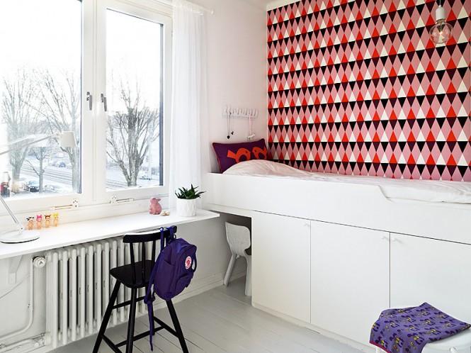 interier-v-scandinavskom-stile-foto-10