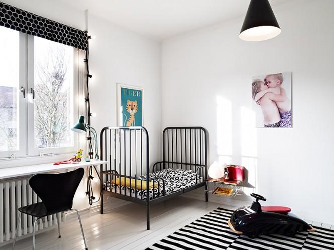 interier-v-scandinavskom-stile-foto-12