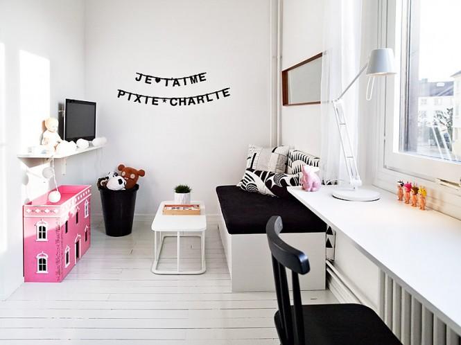 interier-v-scandinavskom-stile-foto-16