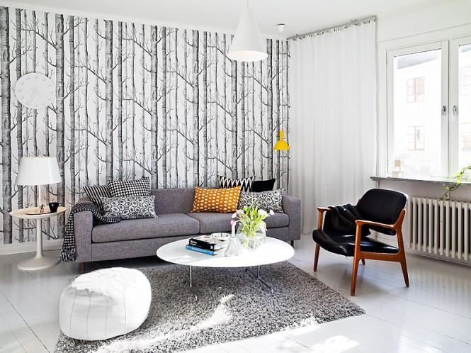 interier-v-scandinavskom-stile-foto-22
