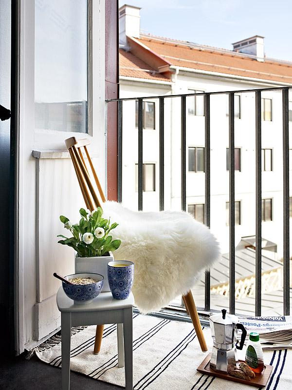 interier-v-scandinavskom-stile-foto-4