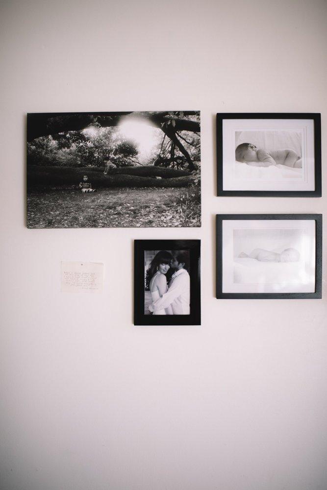 vesenniu-interier-foto-11