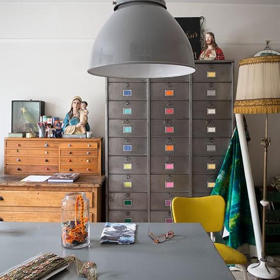 dizain-interiera-zagorodnogo-doma-6