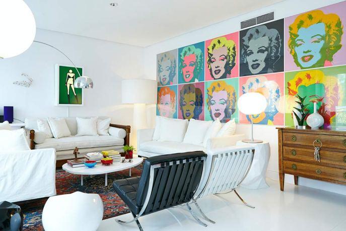 dizain-kvartiry-v-stile-pop-art-1