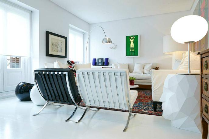dizain-kvartiry-v-stile-pop-art-2