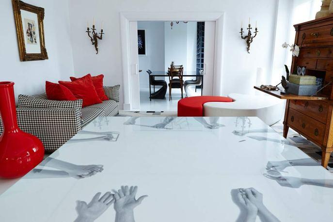 dizain-kvartiry-v-stile-pop-art-3