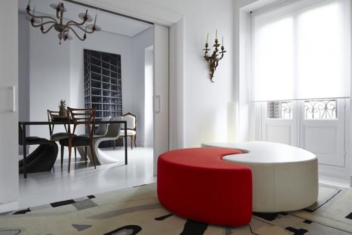 dizain-kvartiry-v-stile-pop-art-4