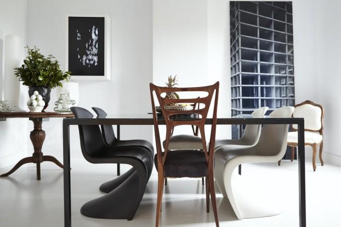 dizain-kvartiry-v-stile-pop-art-5