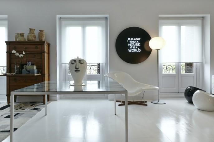 dizain-kvartiry-v-stile-pop-art-6