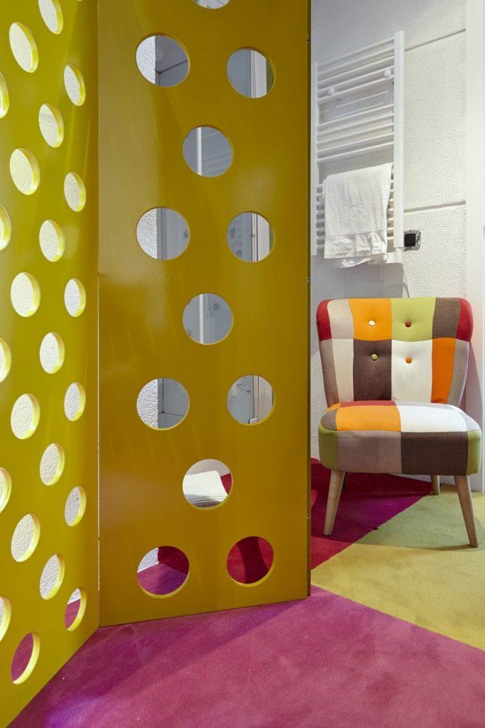 dizain-kvartiry-v-stile-pop-art-8