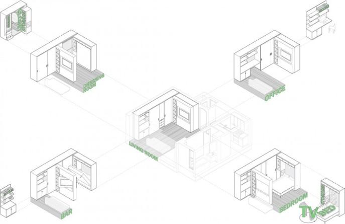 dizain-malenkoi-kvartiry-foto-19
