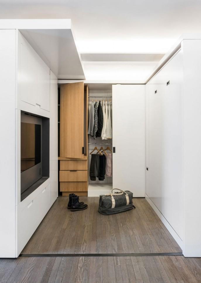 dizain-malenkoi-kvartiry-foto-9