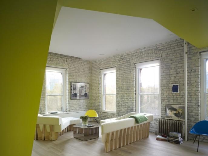 dizain-kvartiry-v-stile-loft-1